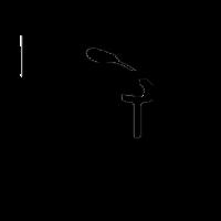 key-exchange